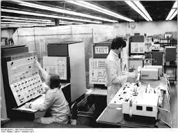 World First Computer