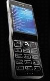 Black Diamond VIP Smartphone